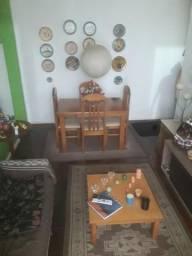 Vendo apartamento em Bonsucesso