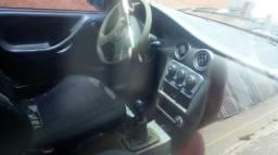 Celta 4 portas VHC - 2004