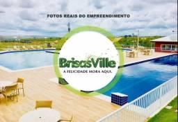 Brisas Ville