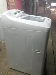 Máquina de lavar 13kg com 6 meses de garantia