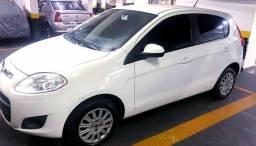 Fiat palio 1.0 atrative evo completasso - 2017