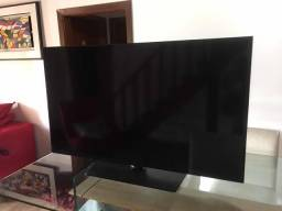Vendo tv Samsung nova