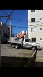 Transporte qualificado. Fretes, cargas e agregação.