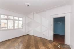 Apartamento para alugar com 2 dormitórios em , cod:I-019323
