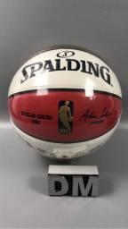 Bola WNBA Spalding 2019-2020 Game Ball Oficial