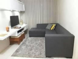 Apartamento Mobilhado 605 Sul Recanto Das Araras