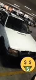 Fiat Uno 2009 - 2009