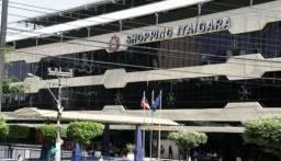 Excelentes lojas a venda no shopping Itaigara!