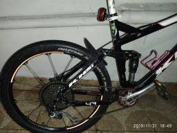 Bike Full top demais