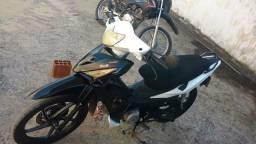 Moto 50c - 2014