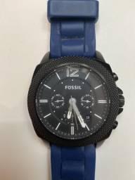Relógio Fossil. Novíssimo!