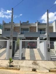 Casa Geminada Duplex