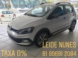 Compre On Line seu Volkswagen !!! Fox Xtreme 1.6 Tx 0% Leide Nunes F: 81- *