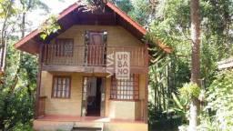 Viva Urbano Imóveis - Chalé em Maringá - CA00130
