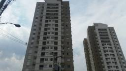 Edificio Garden Shangri-la 3/4, 70m², 01 vaga sol da manha