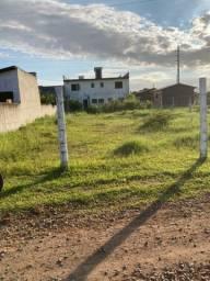 Torrando Terreno Morada das Palmeiras - ao lado - Torres