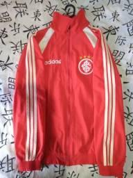 Jaqueta Inter Adidas 1997