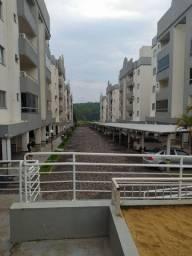Apartamento ótimo negócio para morar ou investir