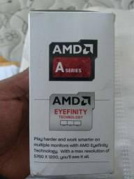 Processador A4 6300 turbo 3 9 GHz