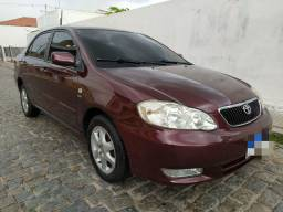 Corolla SEG 2003/2004