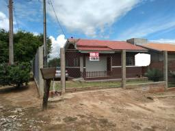 Casa no Copas Verdes - Excelente moradia