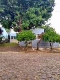 Casa Alvenaria Bairro Bettim São Borja
