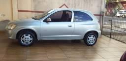 GM Chevrolet celta life ano 2008/2009 02 portas conservadissimo.