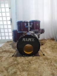 Bateria Mapex Vênus