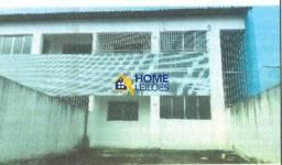 Apartamento à venda com 2 dormitórios em Inhama, Igarassu cod:56223