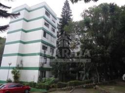 Apartamento para aluguel, 2 quartos, NONOAI - Porto Alegre/RS
