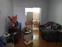 Apartamento à venda, 3 quartos, 1 vaga, Fátima - Viçosa/MG