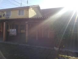 Casa em Condomínio para aluguel, 2 quartos, 1 vaga, HIPICA - Porto Alegre/RS