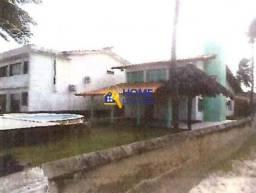 Casa à venda com 4 dormitórios em São paulo, Ilha de itamaracá cod:56254