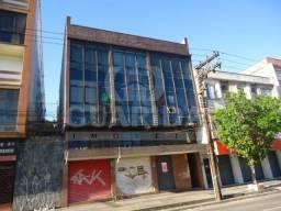 Conjunto/Sala comercial para alugar,São João, Porto Alegre/RS