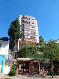 Apartamento para aluguel, 3 quartos, 1 vaga, TRISTEZA - Porto Alegre/RS