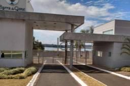 Terreno à venda, 600 m² por R$ 320.000,00 - Parque Residencial Tancredi - Americana/SP