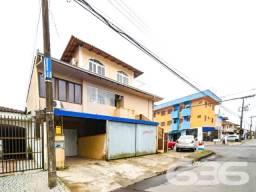 Escritório à venda com 5 dormitórios em Aventureiro, Joinville cod:01029864