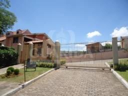 Casa Residencial para aluguel, 2 quartos, 1 vaga, ESPIRITO SANTO - Porto Alegre/RS