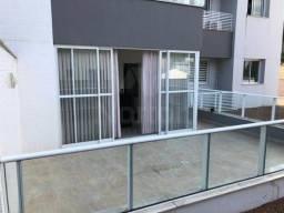 Apartamento à venda no bairro Nova Brasília - Jaraguá do Sul/SC