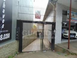 Apartamento para aluguel, 2 quartos, Alto Petropolis - Porto Alegre/RS