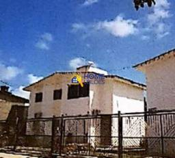 Apartamento à venda com 2 dormitórios em Candeias, Jaboatão dos guararapes cod:56282