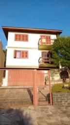 Casa para alugar com 3 dormitórios em Bela vista, Caxias do sul cod:12690