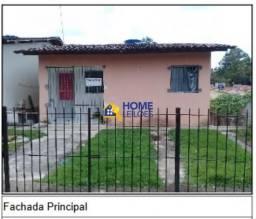Casa à venda com 3 dormitórios em Jabaco, Igarassu cod:56225