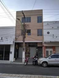 Escritório para alugar em Centro, Crato cod:49776