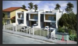 Casa à venda com 3 dormitórios em América, Joinville cod:353