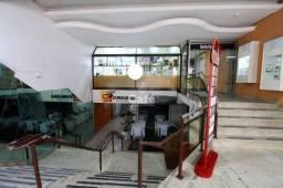 Escritório à venda com 4 dormitórios em Centro, Santa maria cod:3192