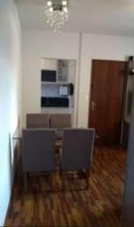 Apartamento à venda, 2 quartos, 1 vaga, Sagrada Família - Belo Horizonte/MG