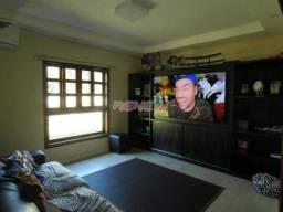 Casa à venda, 3 quartos, 3 vagas, Caixa D´água - Vinhedo/SP