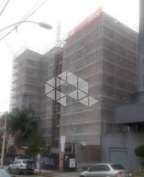 Apartamento à venda com 2 dormitórios em Bom jesus, Porto alegre cod:AP13469
