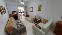 Apartamento no Centro de Guarapari - 2 quartos. Edifício na Praia das Castanheiras